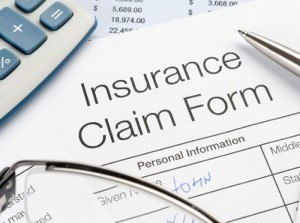roof replacement roofing insurance claim