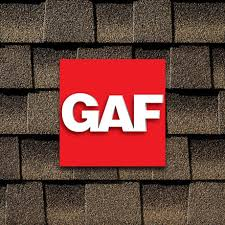 Roofing Company Fort Worth TX roof replacement companies Fort Worth