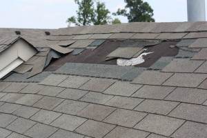 Coppell roofing company new roof cost Coppell roofers