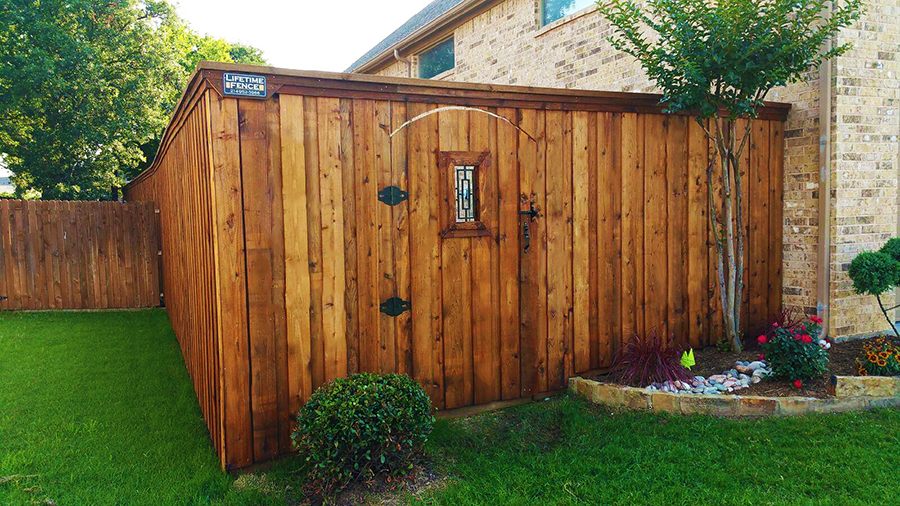 Roofing Companies Frisco Lifetime Fence Amp Roofing Frisco