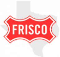 Roofing Companies Frisco TX Roof Replacement Roof Repair