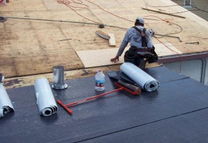 price of a replacing a roof in dallas cost of roof replacement dallas tx
