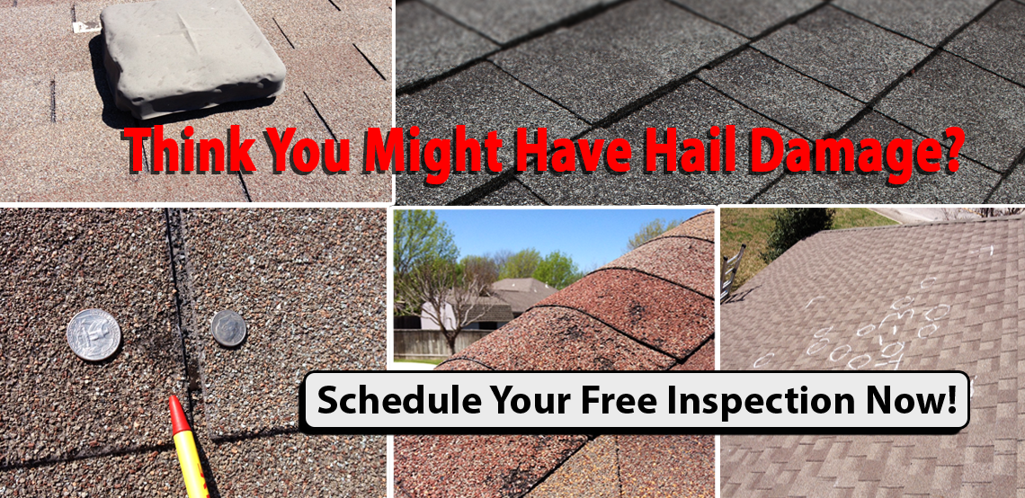 Roofing Companies Roofers Local Roofing Company
