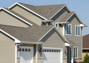 Dallas Roofing Companies | New Roof Dallas | Roofing Contractors Dallas