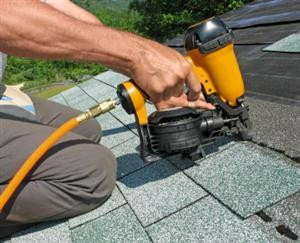 roof leak repair roofing repair company
