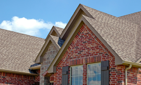 Fort Worth Roofing Company Roofing Companies Fort Worth TX