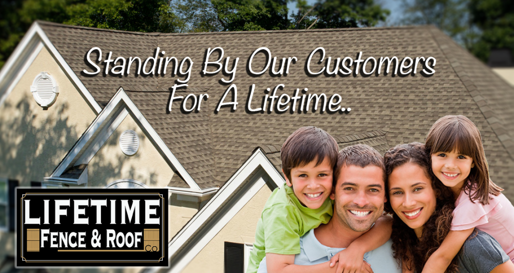 highland village roofing companies roofing contractors in highland village