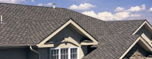 Denton roofing companies tx roof replacement Denton tx