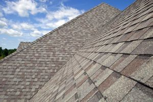 cost of a new roof dallas how much is a new roof in dallas tx