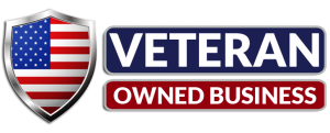 veteran owned roofing company