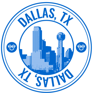 dallas roofing company roofers dallas roof replacement