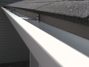 gutter installation company gutter replacement new gutters