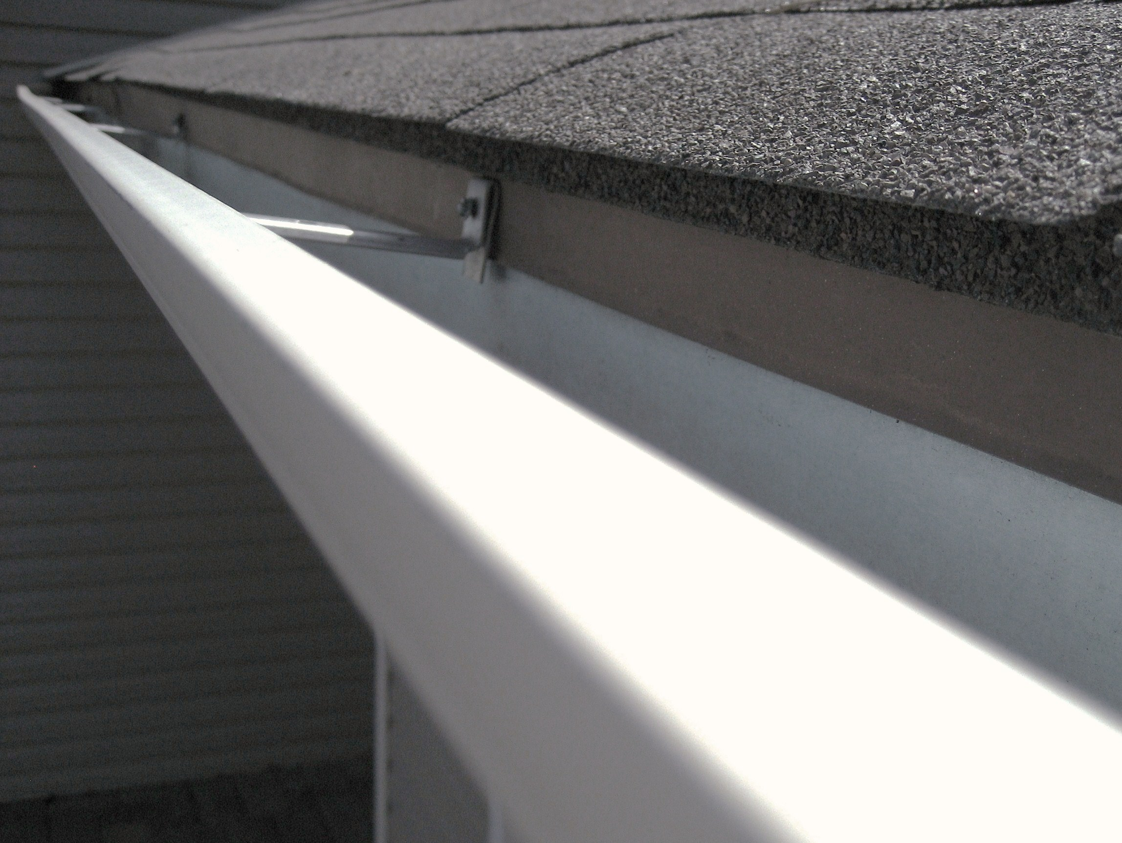 frisco roofing company roofing contractors frisco tx